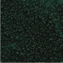 Зеленый антик