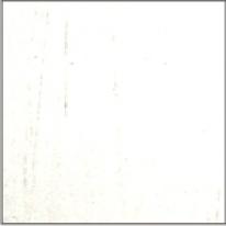 Белая (без краколета)