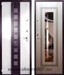 дверь Гардиан Гардиан Тауер (металлическая дверь Гардиан Гардиан Тауер, железная дверь)